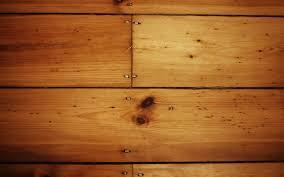 Wood Floor Paneling Wood Floor Wallpapers Group 76