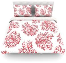 Duvet Covers King Contemporary Anchobee