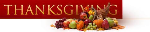 thanksgiving in washington dc