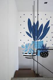 32 best wallpaper images on pinterest wallpaper prints and visuals for wallpapers made by london art in milan