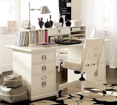 White Home Office Furniture Sets White Office Furniture Collections White Office Furniture Set