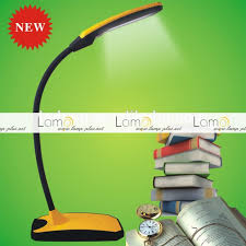 Portable Luminaire Desk Lamps Portable Luminaire Lamp Arrival Multi Color Changing Glitter