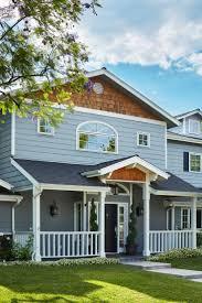 best exterior house paint app best house paint best 20 best