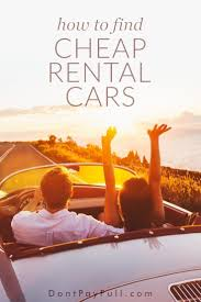 best 25 budget car rental coupons ideas on pinterest budget car