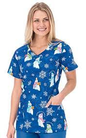 scrubs black friday sale best picks for christmas holiday scrubs u2014 best picks for christmas