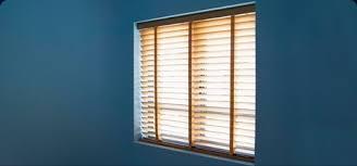 Window Treatment Sales - window treatments grand rapids mi aaa sales inc