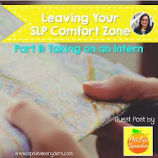 Comfort Resources 203 Best Slp Resources Images On Pinterest Speech Therapy