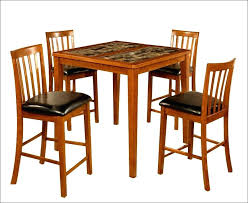 colorful kitchen chairs dining chairs with casters and arms dining chairs with arms maple