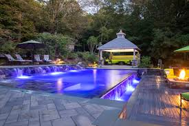 landscape design contractors bedford u0026 poughkeepsie ny land of