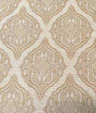 Kravet Upholstery Fabrics Kravet Damask Craft Fabrics Ebay