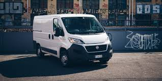 100 fiat ducato user manual ducato goods transport