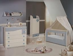 chambre bébé pas cher occasion photos chambre bebe pas cher blanche galement chambre bb pas cher