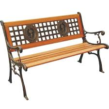 bench 79d2c8fc0013 1000 shocking bench home photo inspirations