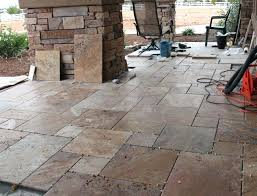 porch flooring ideas best wood for outdoor porch flooring best outdoor porch floor