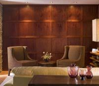 Beadboard Sheets Lowes - wainscoting ideas home decor installation wood veneer vinyl lowes