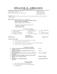 description of job duties for cashier endearing job duties cashier resume for your restaurant cashier
