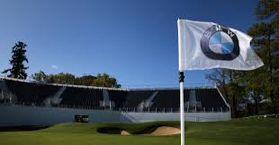bmw golf chionships golf business increased capacity at bmw pga chionship to