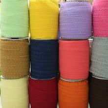 cheap ribbons popular cheap ribbons buy cheap cheap ribbons lots from china