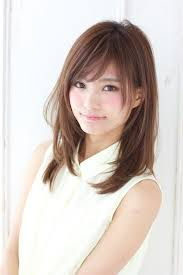 best 25 japanese haircut ideas on pinterest japanese hair