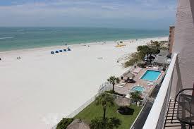 sea breeze rentals florida best beach rentals florida best