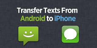 how to transfer photos from android phone to computer to transfer sms from android phone to iphone