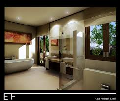 16 designer bathrooms for inspiration bali bathroom designs tsc