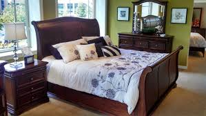 bedroom furniture pa bedroom furniture store