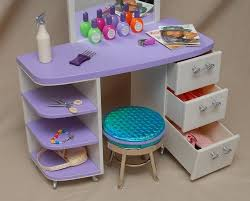 How To Make Dollhouse Furniture From Recycled Materials Best 25 Girls Accessories Ideas On Pinterest Girls Hair