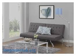 best sleeper sofa for everyday use sleeper sofa awesome best sleeper sofa for everyday use best