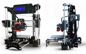 20 best cheap diy 3d printer kits 2017 all3dp