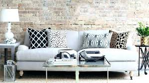 best quality sofas brands uk high quality sofa manufacturers uk www gradschoolfairs com