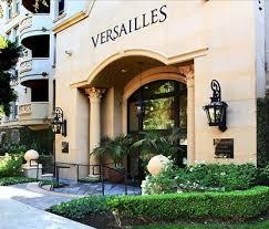 2 bedroom apartments in koreatown los angeles reviews prices for versailles koreatown los angeles ca