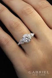 how do wedding rings work now this is a ring every 3 wedding