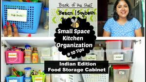 kitchen organization ideas small spaces indian kitchen organization ideas in home hashtag