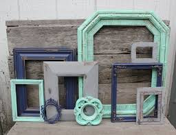 best 25 grey picture frames ideas on pinterest ikea white
