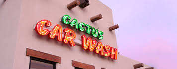 Inside Car Wash Near Me Cactus Car Wash Auto Detailing Exterior Interior Wax