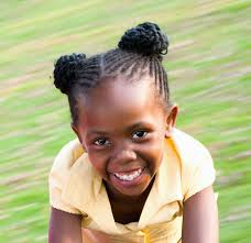 little girls natural hairstyles black women u2022 your hair club
