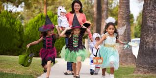 halloween costumes 2017 10 easy diy ideas under 10