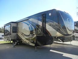 new or used fifth wheel rvs for sale in texas rvtrader com