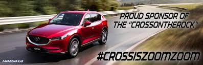 mazda lineup 2017 the last cotr newsletter for 2017 12 powered by mazda then