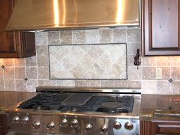 100 backsplash ideas for small kitchen inexpensive exceptional