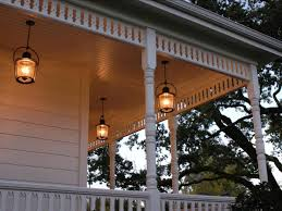 how to choose an outdoor porch lights bonaandkolb porch ideas