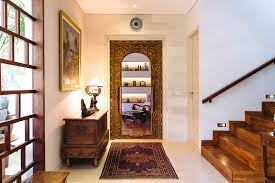 interior design for mandir in home photo gallery the baganding villa seminyak 4 bedroom luxury