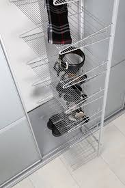 photos innovative storage solutions for your home