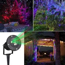 show lights laser light projector bulk