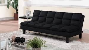 78 best ideas about leather sofa bed ikea on pinterest sofa beds