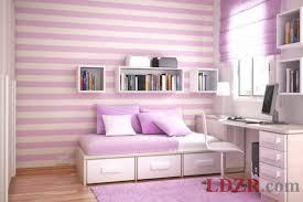 Pink Purple Bedroom - 17 best images of little girls purple bedroom wall ideas purple
