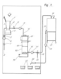 patent ep0132414a2 process for plant tissue culture propagation