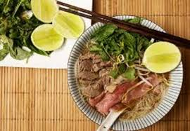pho cuisine pho so 1 in richmond va
