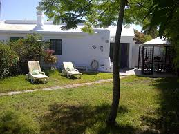 bungalows playa flor maspalomas spain booking com